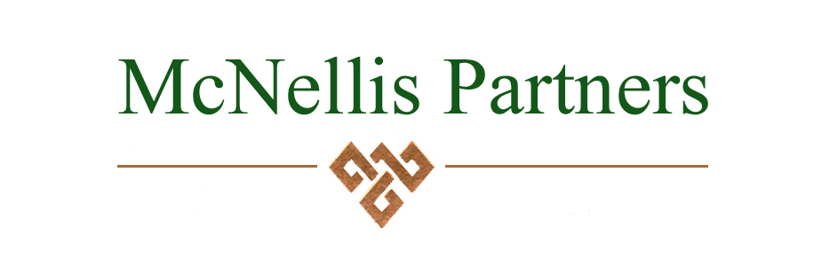 McNellis Partners